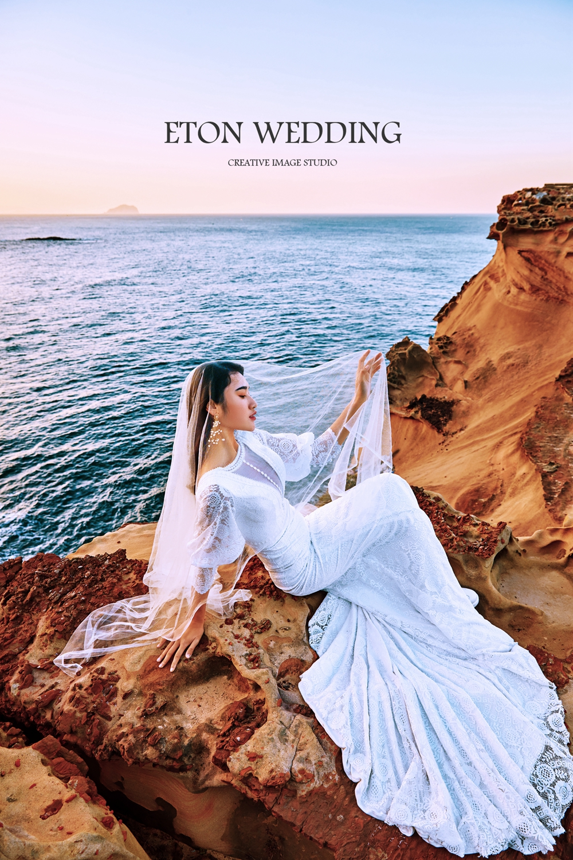 自助婚紗,自助婚紗推薦,自助婚紗風格,婚紗照,15