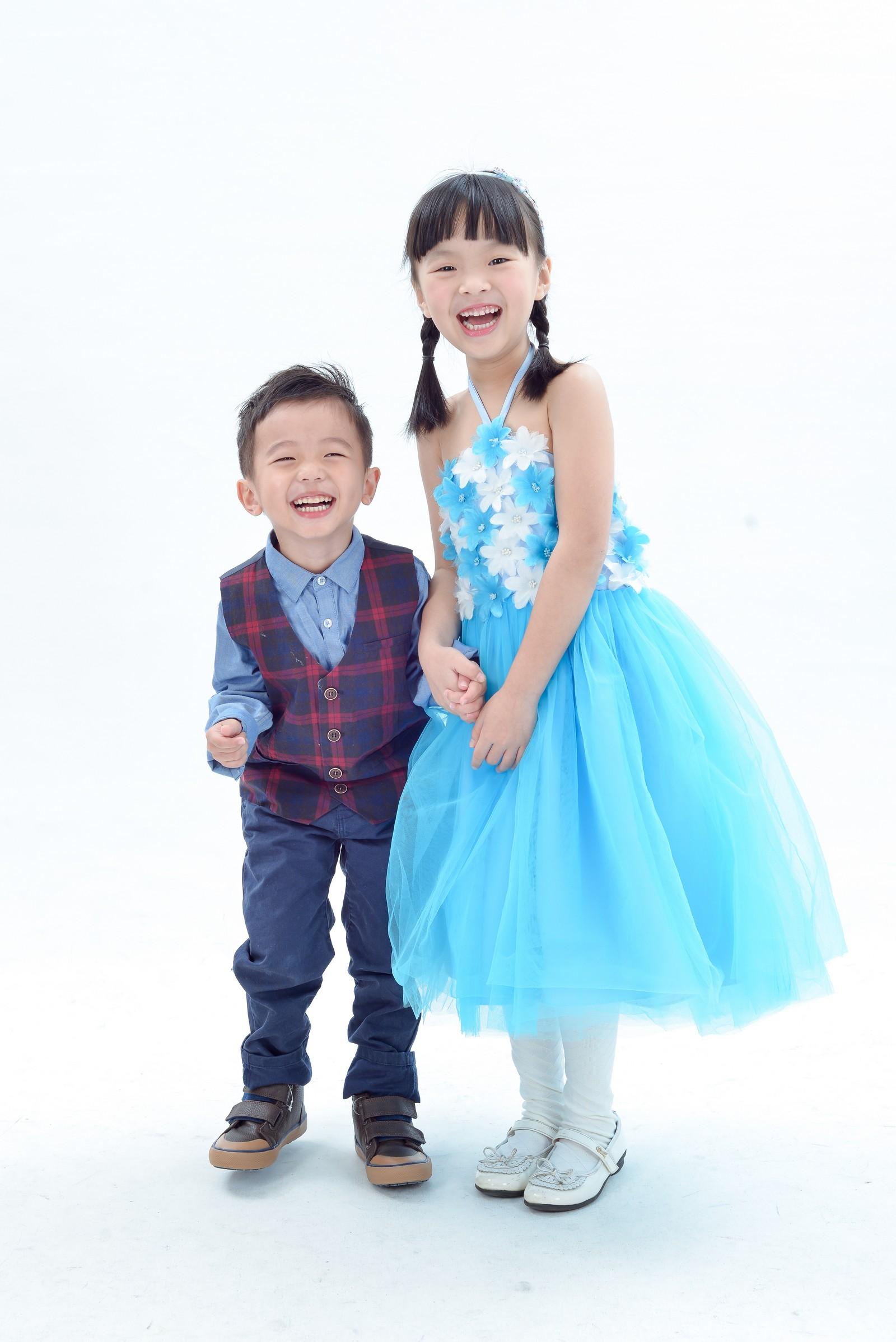 兒童寫真,兒童攝影,婚紗攝影師,自助婚紗,bb23