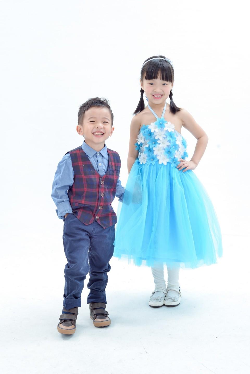 兒童寫真,兒童攝影,婚紗攝影師,自助婚紗,bb31