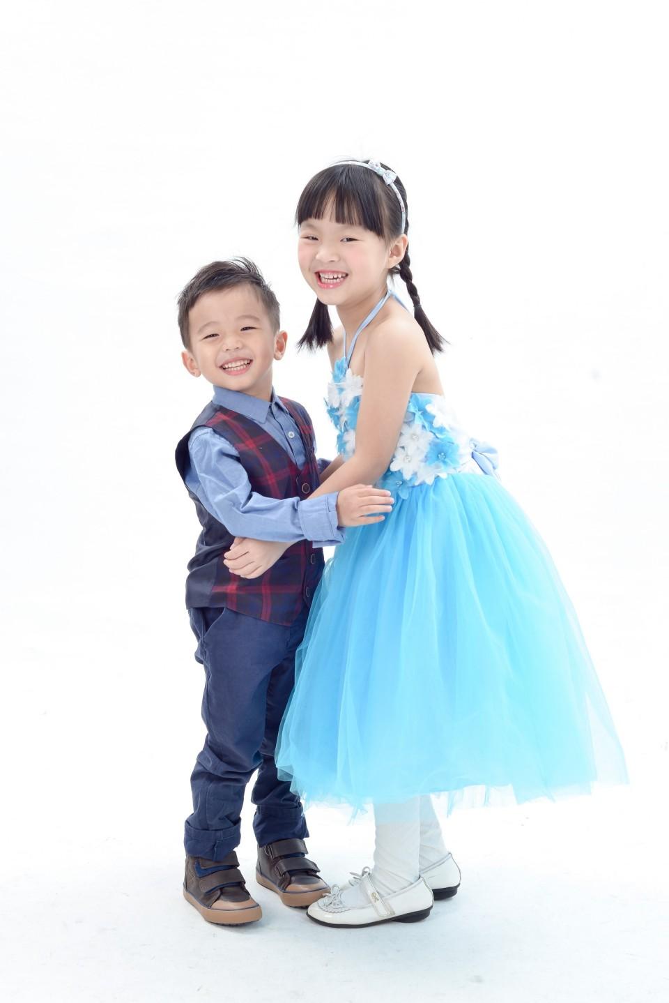 兒童寫真,兒童攝影,婚紗攝影師,自助婚紗,bb04