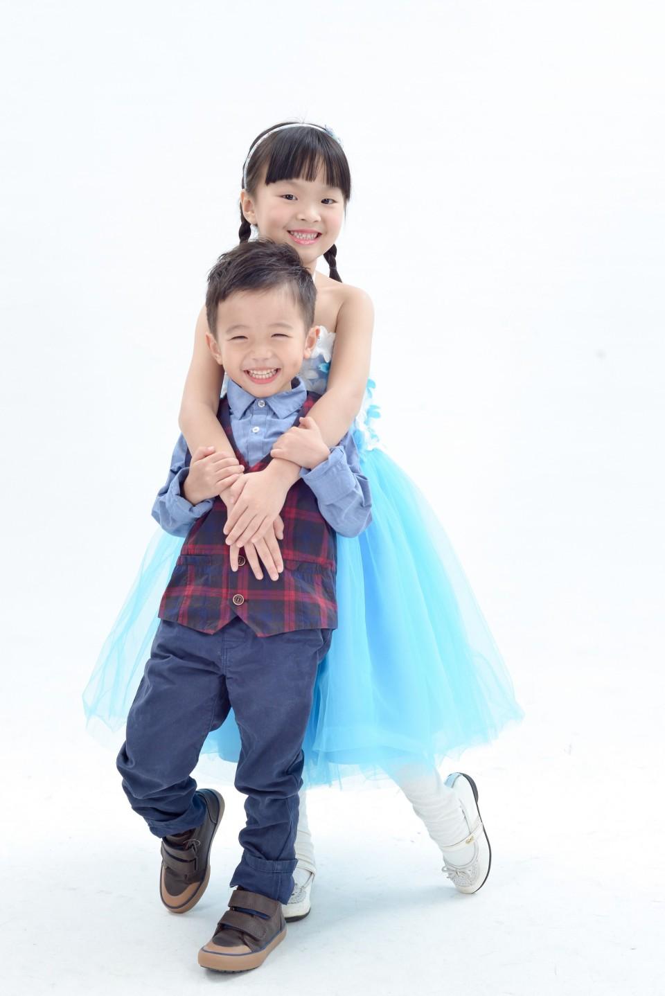 兒童寫真,兒童攝影,婚紗攝影師,自助婚紗,bb14