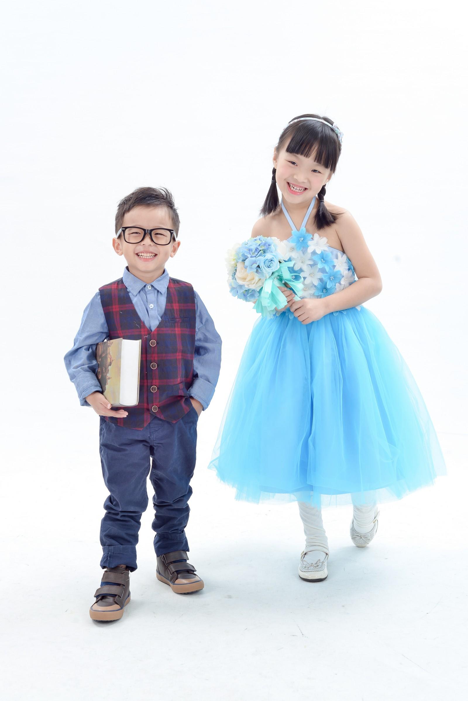 兒童寫真,兒童攝影,婚紗攝影師,自助婚紗,bb24