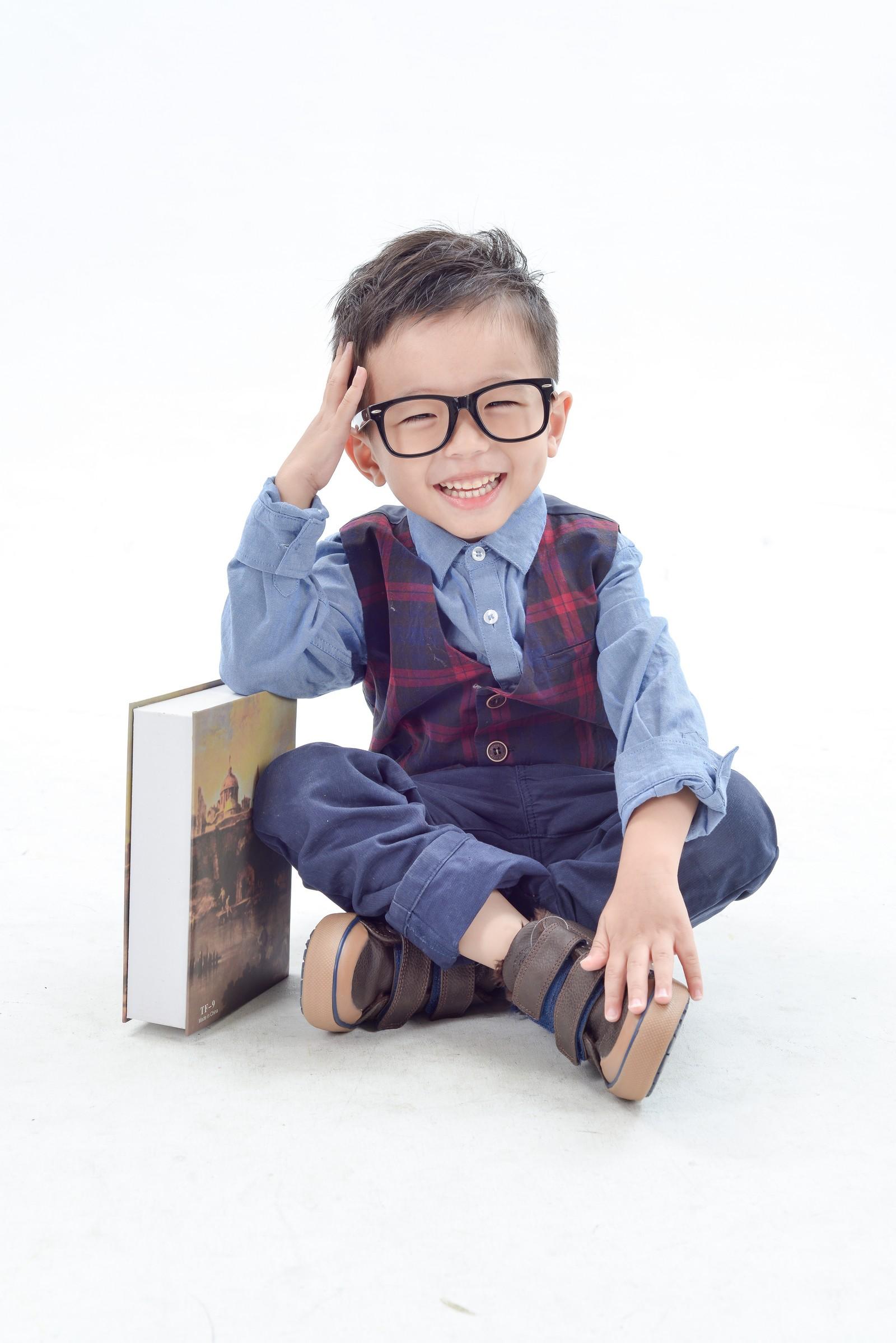 兒童寫真,兒童攝影,婚紗攝影師,自助婚紗,bb06