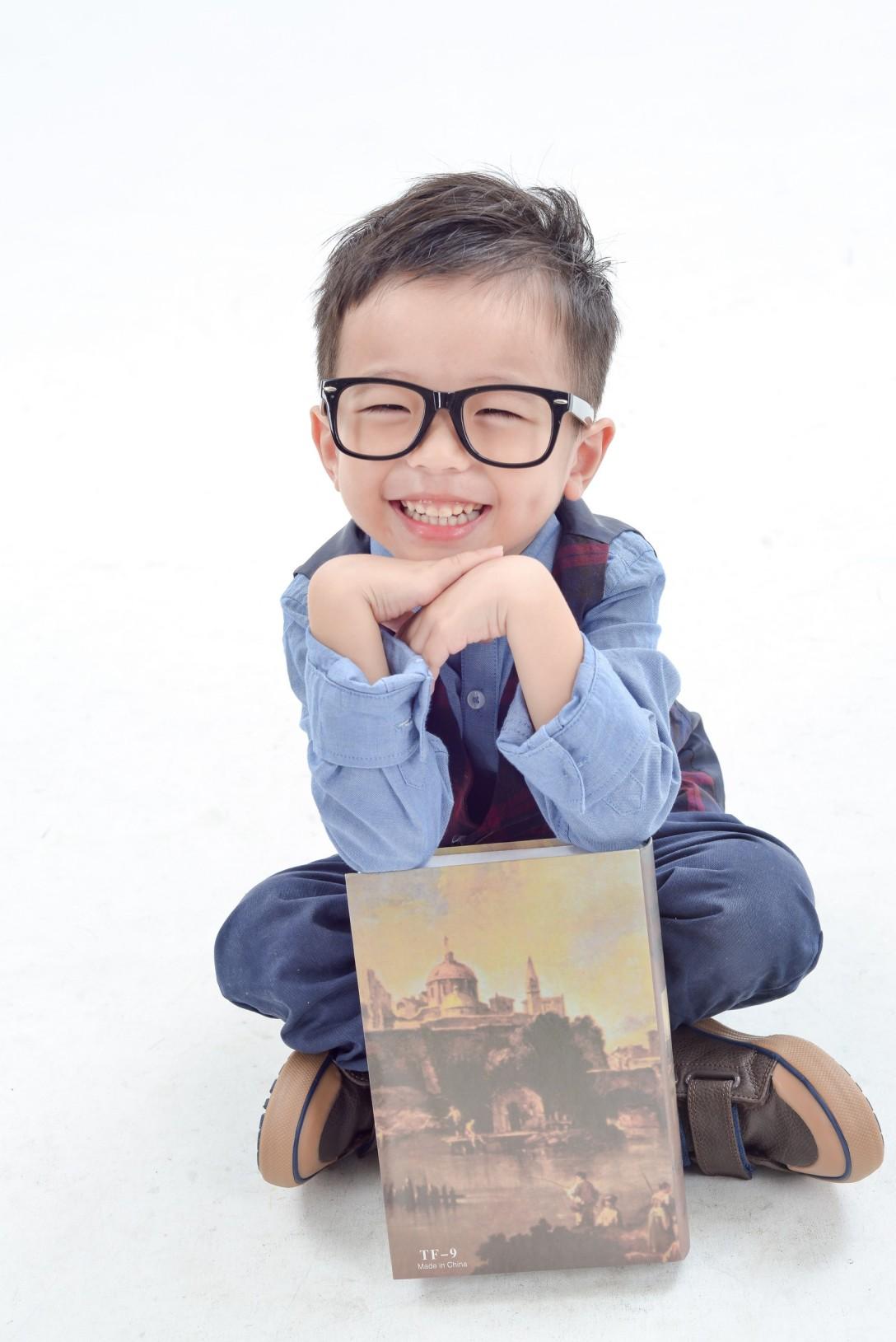 兒童寫真,兒童攝影,兒童照,孩童寫真,寶寶寫真,寶寶照,寶寶攝影,拍寶寶寫真