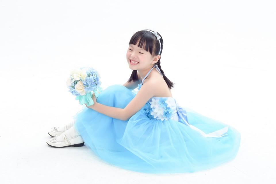 兒童寫真,兒童攝影,婚紗攝影師,自助婚紗,bb26