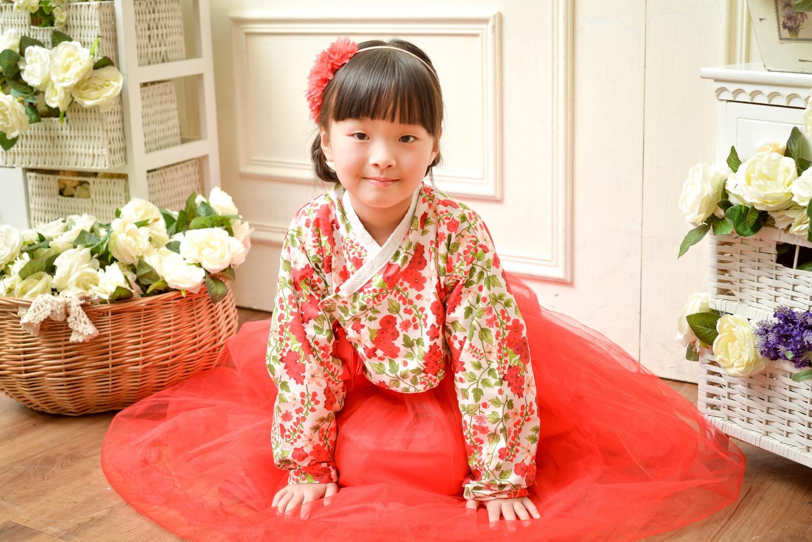 兒童寫真,兒童攝影,婚紗攝影師,自助婚紗,bb17