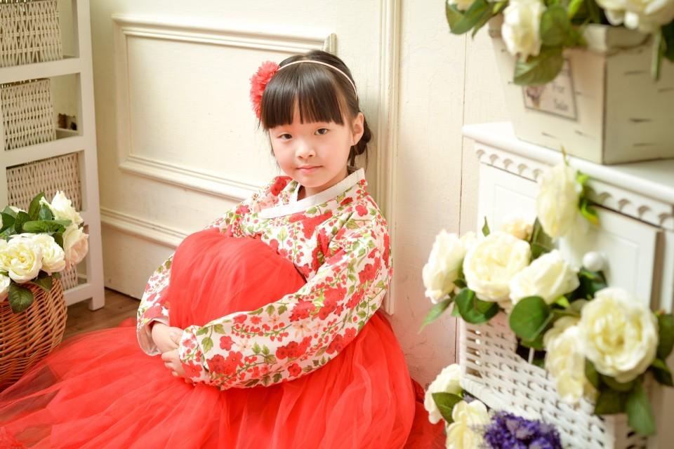 兒童寫真,兒童攝影,婚紗攝影師,自助婚紗,bb27