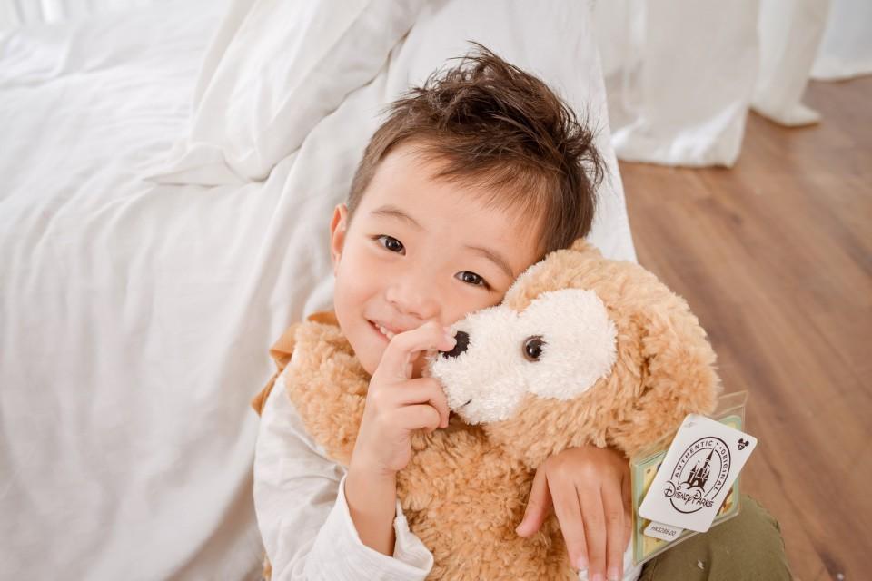 兒童寫真,兒童攝影,婚紗攝影師,自助婚紗,bb21