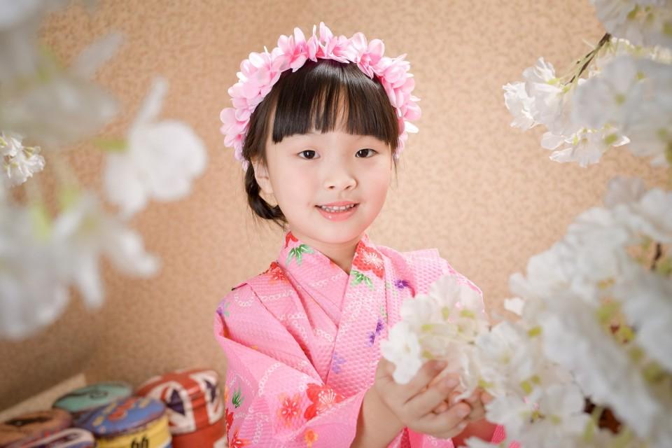 兒童寫真,兒童攝影,婚紗攝影師,自助婚紗,bb28