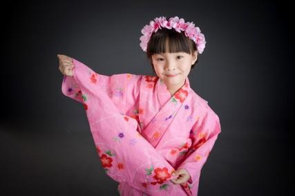 兒童寫真,兒童攝影,婚紗攝影師,自助婚紗,bb20