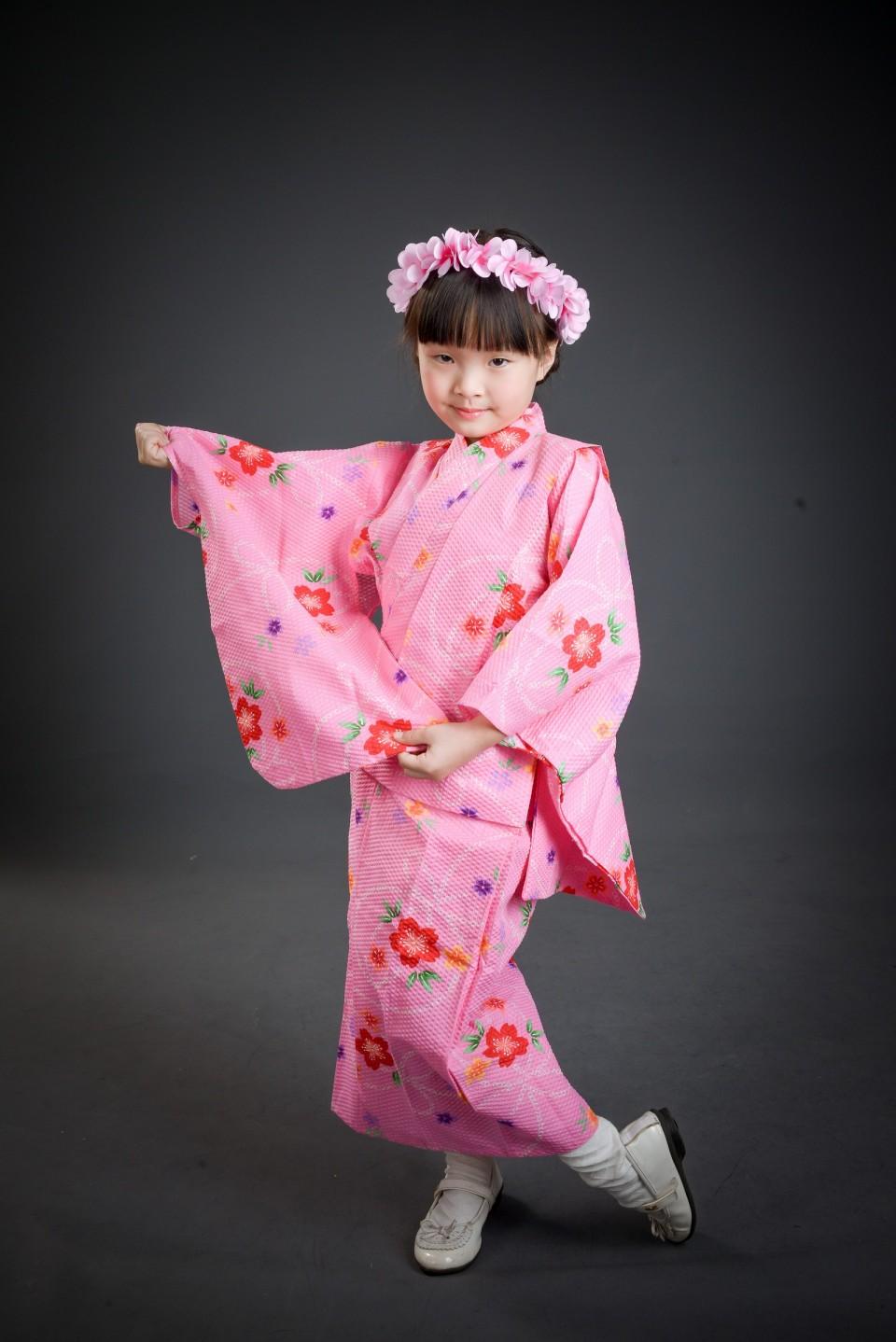 兒童寫真,兒童攝影,婚紗攝影師,自助婚紗,bb30