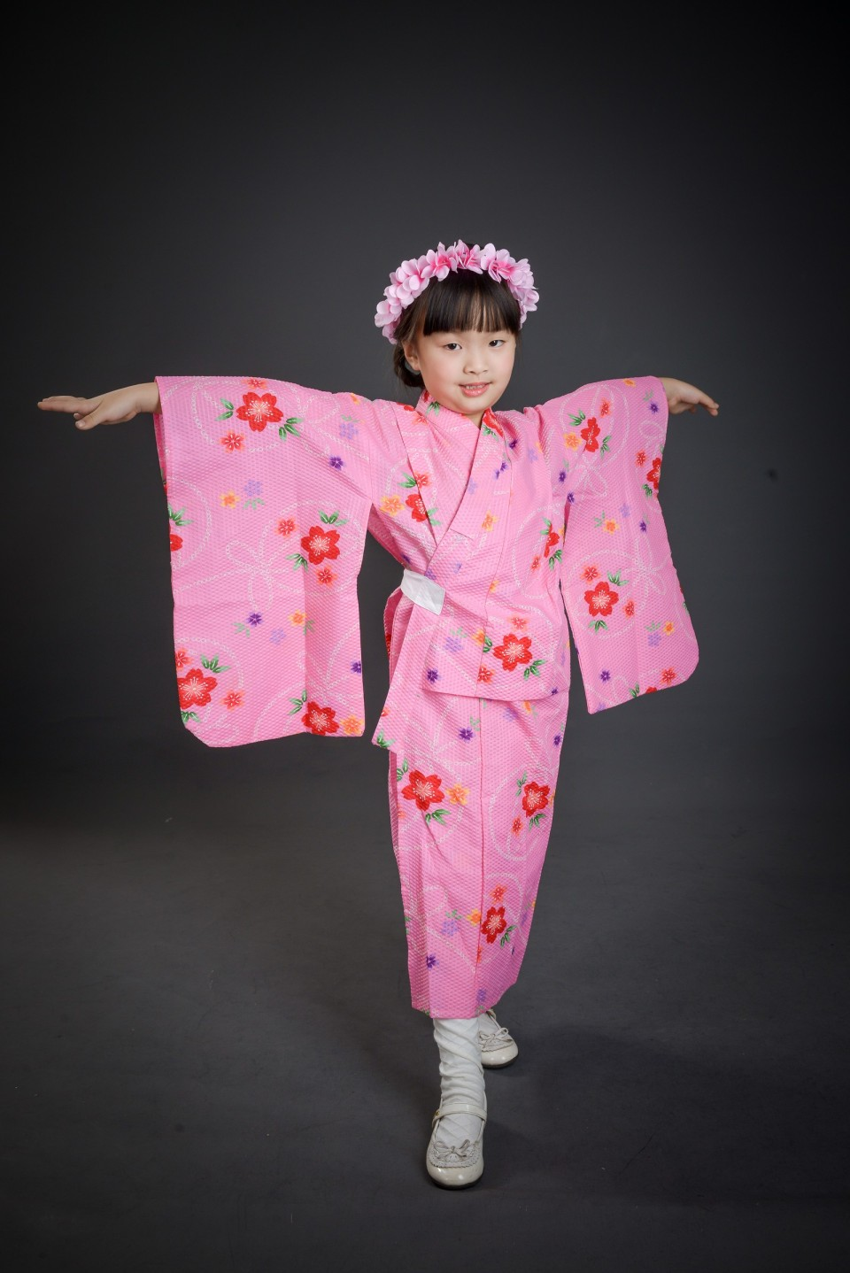 兒童寫真,兒童攝影,婚紗攝影師,自助婚紗,bb32