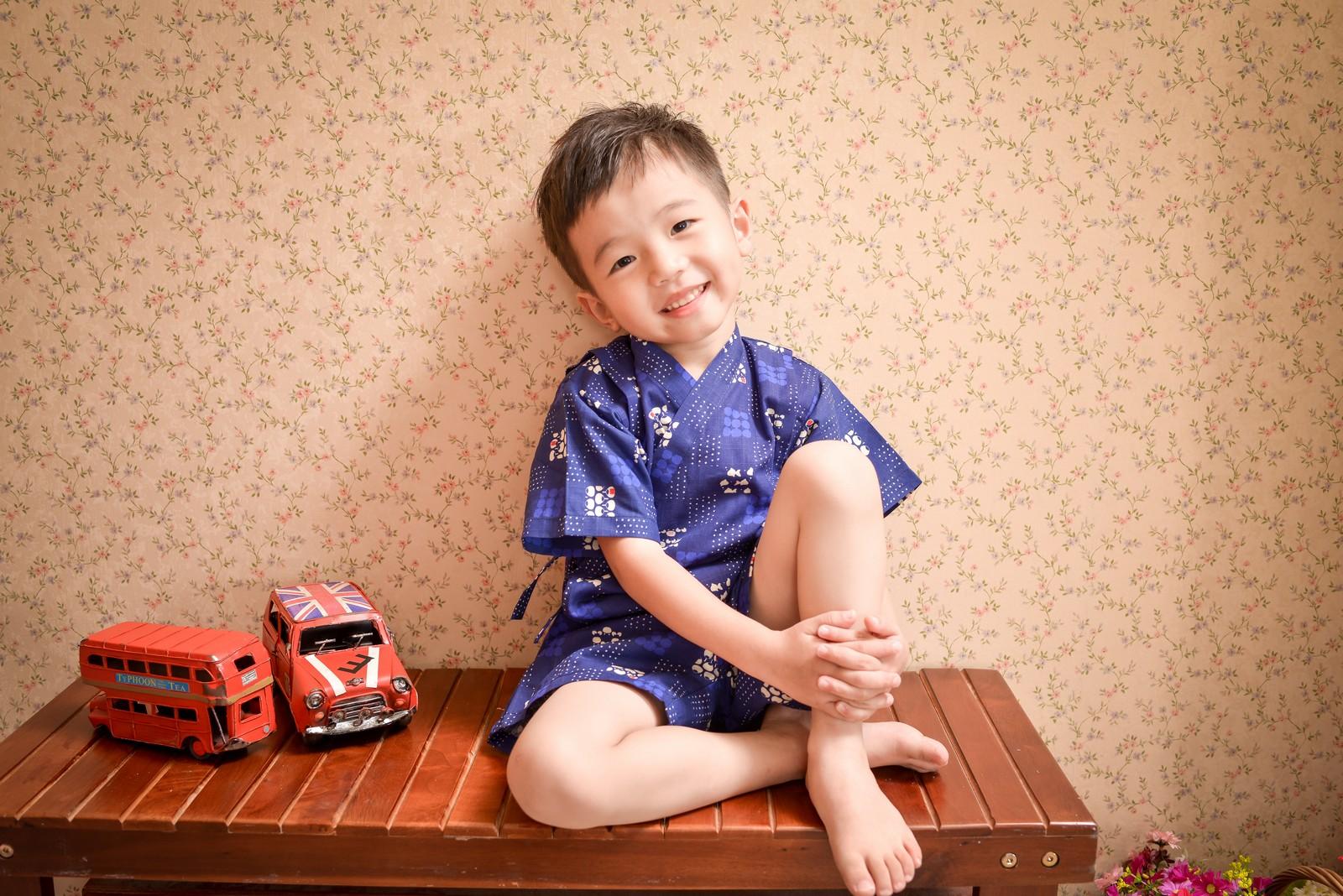 兒童寫真,兒童攝影,婚紗攝影師,自助婚紗,bb22