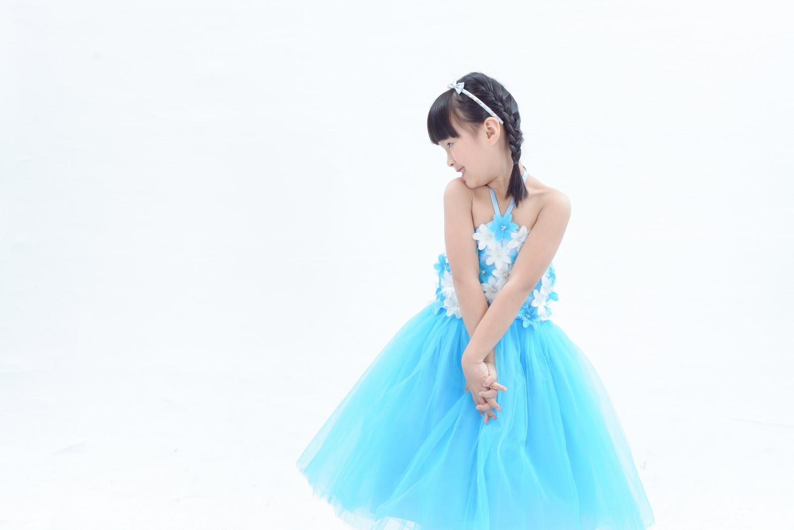 兒童寫真,兒童攝影,婚紗攝影師,自助婚紗,bb03