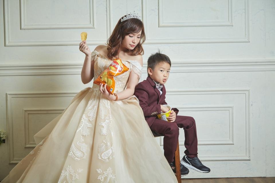 親子照,親子寫真,婚紗照風格,自助婚紗,qjf12
