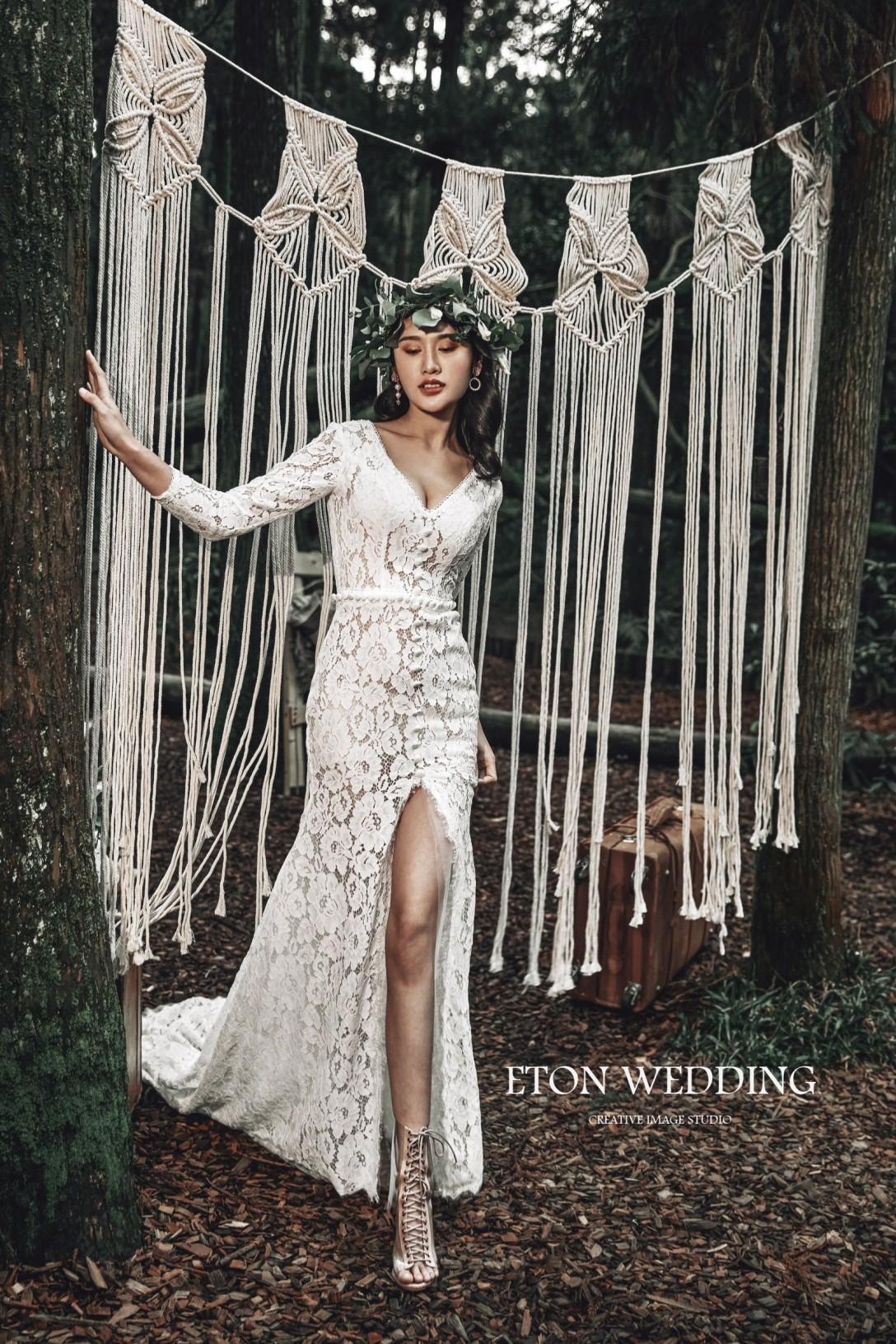 自助婚紗,自助婚紗推薦,自助婚紗風格,婚紗照,05