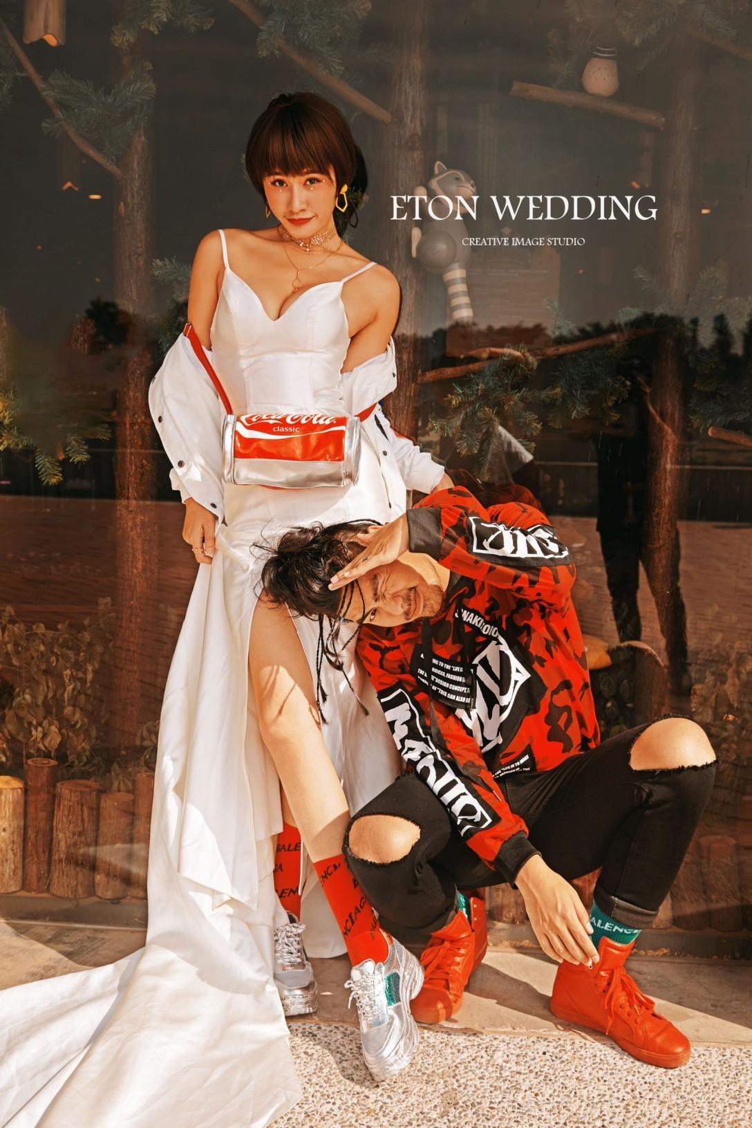 自助婚紗,自助婚紗推薦,自助婚紗風格,婚紗照,24
