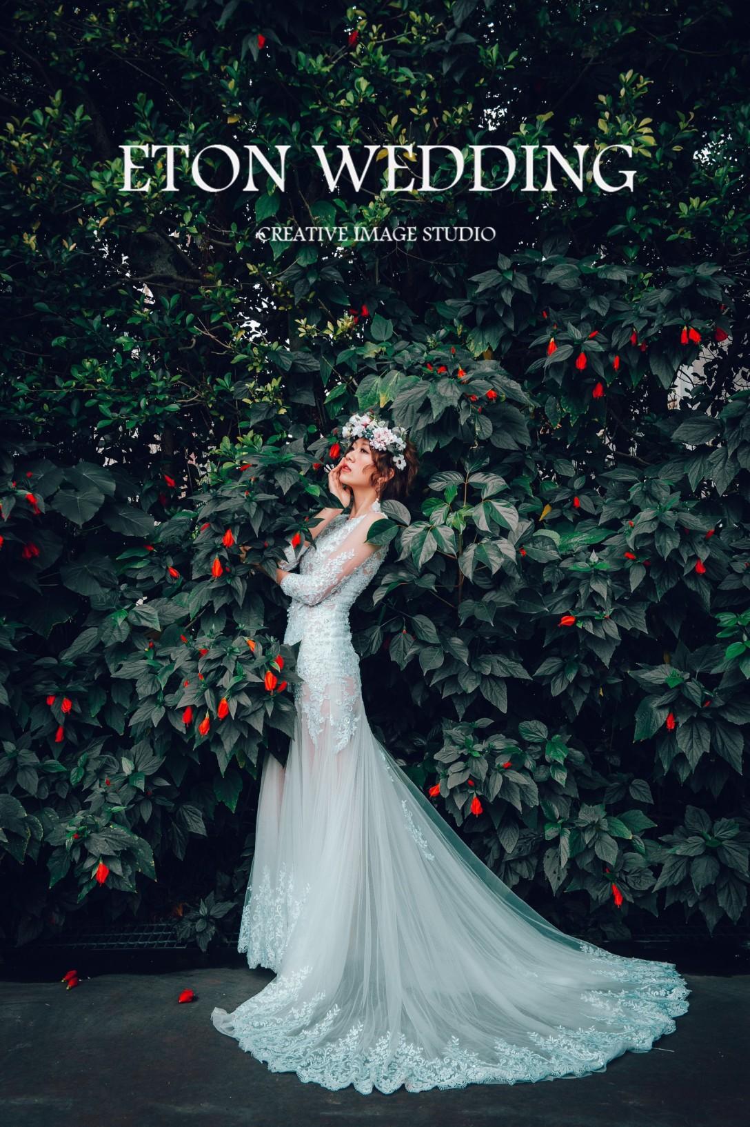閨蜜寫真,閨蜜照,姐妹攝影,姐妹寫真,自助婚紗,bb18