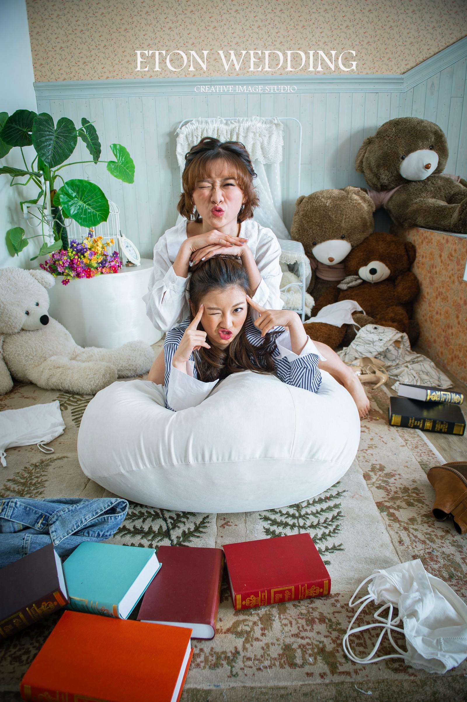 閨蜜寫真,閨蜜照,姐妹攝影,姐妹寫真,自助婚紗,bb22