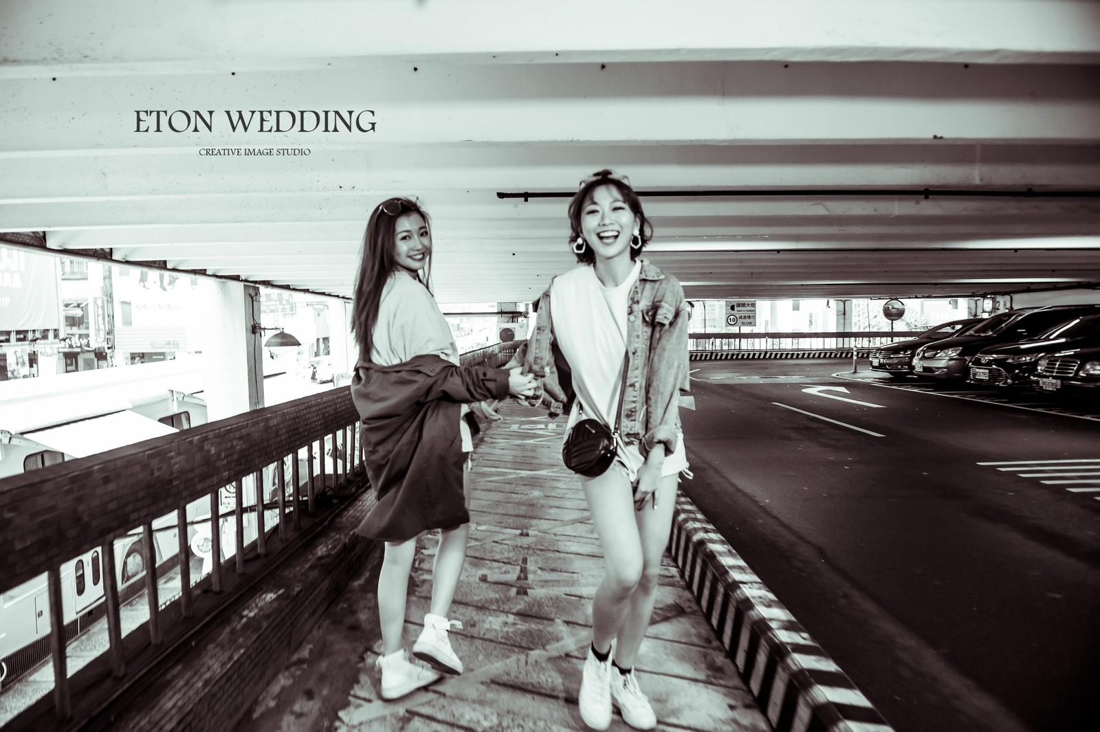 閨蜜寫真,閨蜜照,姐妹攝影,姐妹寫真,自助婚紗,bb28