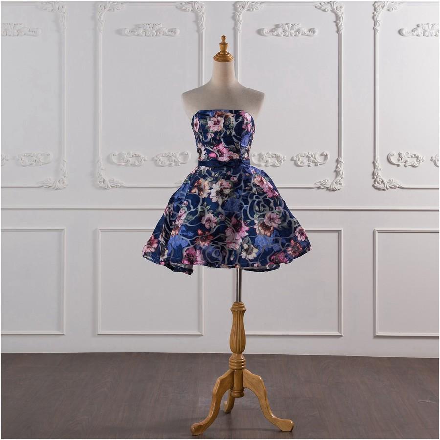 親子服,花童服,小禮服,媽媽服