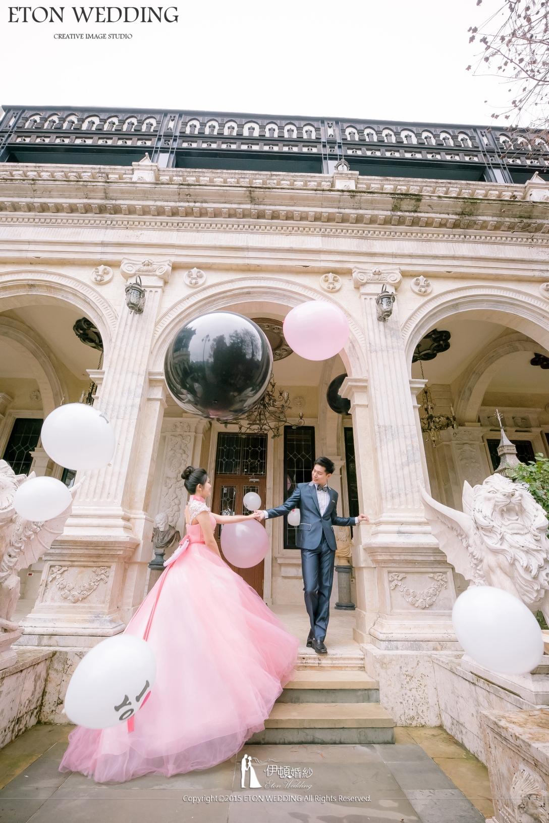 婚紗攝影,婚紗攝影作品,婚紗攝影推薦,婚紗攝影ptt,婚紗攝影師,台北婚紗攝影,婚紗攝影風格,2019婚紗攝影,婚紗攝影 推薦,台北 婚紗攝影 (11)