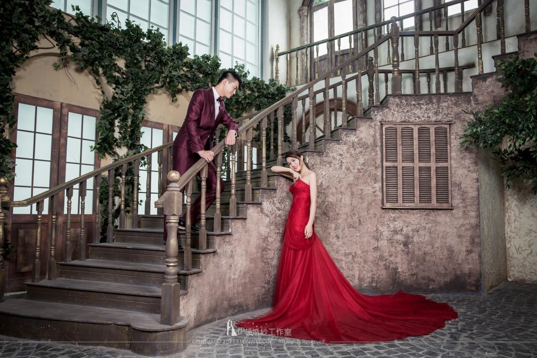 婚紗攝影,婚紗攝影作品,婚紗攝影推薦,婚紗攝影ptt,婚紗攝影師,台北婚紗攝影,婚紗攝影風格,2019婚紗攝影,婚紗攝影 推薦,台北 婚紗攝影