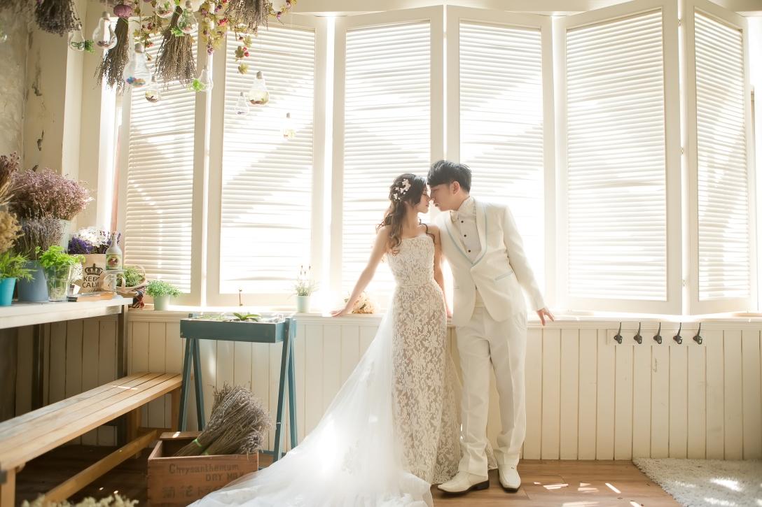 婚紗攝影風格,2019婚紗攝影,婚紗攝影,台北 婚紗攝影,婚紗攝影作品,婚紗攝影推薦,婚紗攝影ptt,婚紗攝影師,台北婚紗攝影,婚紗攝影推薦