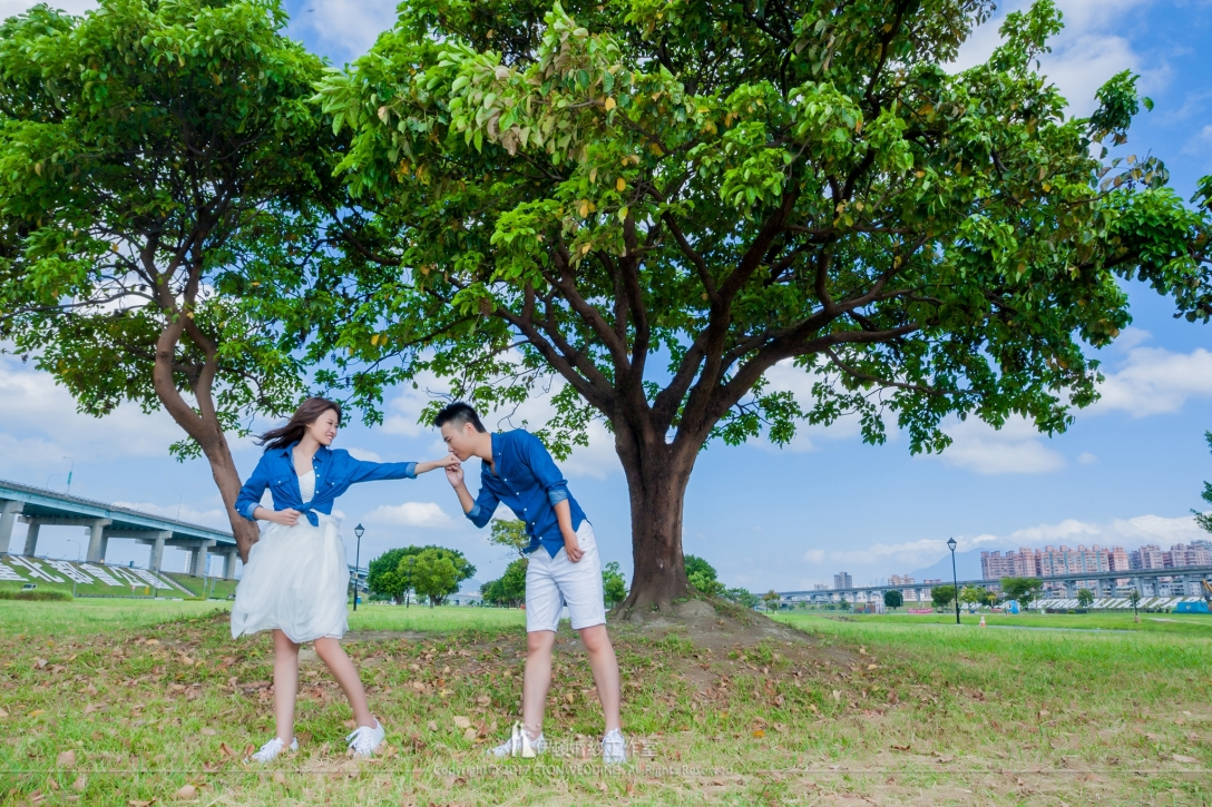 自助婚紗,自助婚紗ptt,自助婚紗攝影師,自助婚紗推薦,台北 自助婚紗,台北 自助婚紗推薦,自助婚紗風格