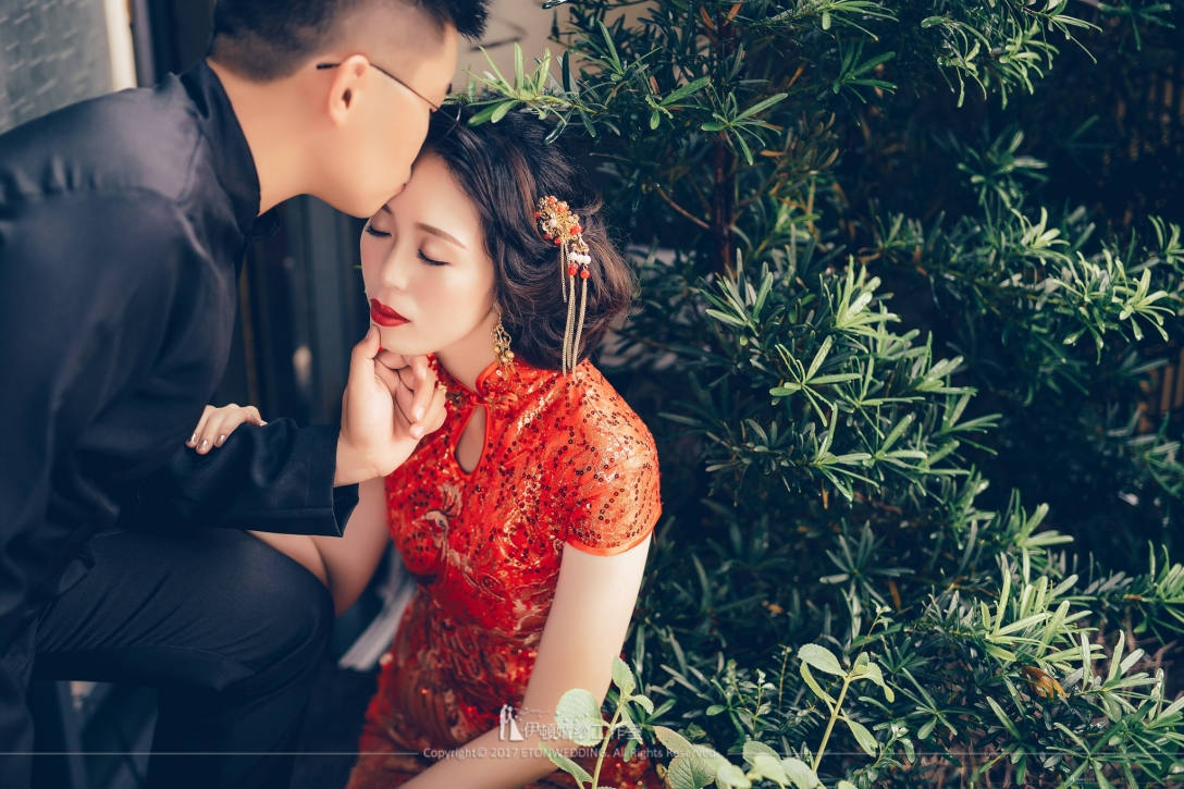 中式婚紗攝影,婚紗攝影推薦,婚紗攝影ptt,台北婚紗攝影,婚紗照風格,婚紗照姿勢,婚紗攝影