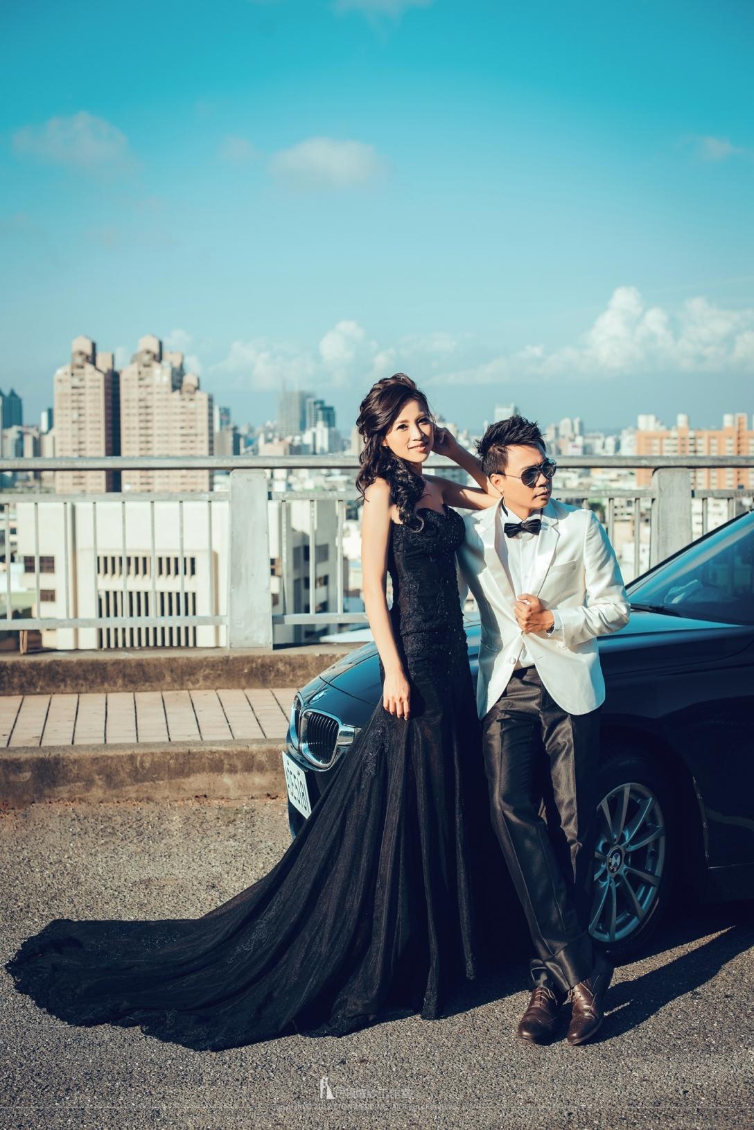 婚紗攝影,婚紗攝影ptt,婚紗攝影師,婚紗攝影推薦,台北 婚紗攝影,台北 婚紗攝影推薦,婚紗攝影風格
