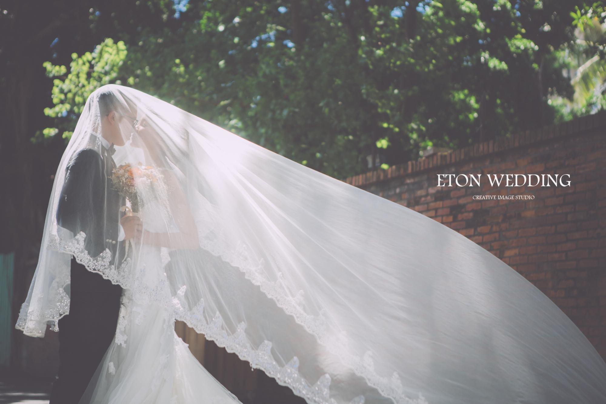 婚紗工作室,婚紗店,婚紗攝影,自助婚紗,婚紗照,婚紗包套,婚紗工作室推薦,婚紗店推薦