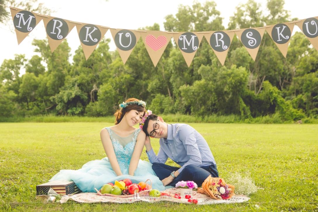 婚紗攝影ptt,婚紗攝影師,婚紗攝影 推薦,婚紗攝影字母,台北婚紗攝影,2019婚紗攝影,婚紗攝影風格,婚紗攝影,台北 婚紗攝影,婚紗攝影作品,婚紗攝影推薦