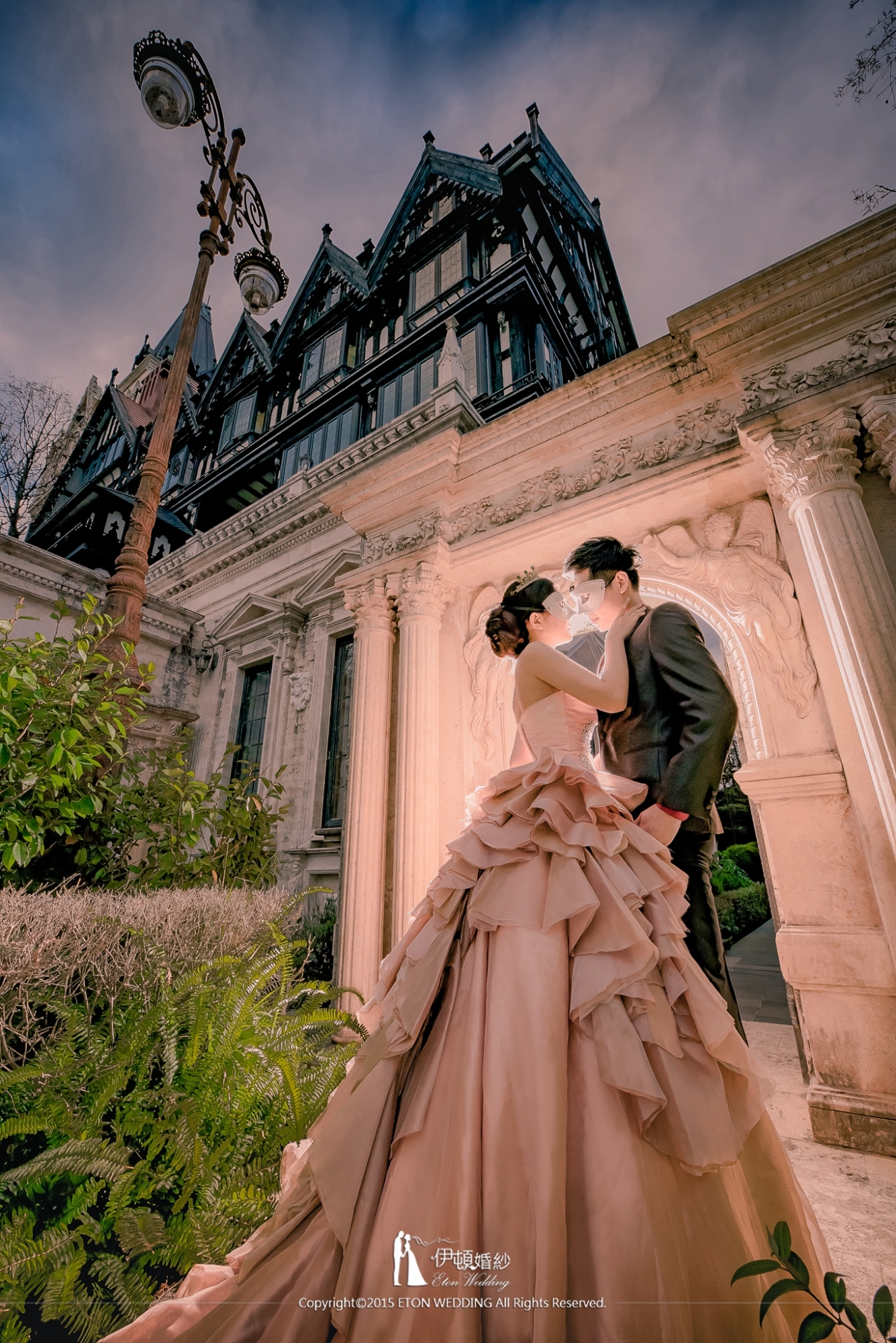 婚紗攝影推薦,婚紗攝影價格,婚紗攝影ptt,婚紗攝影作品,台北婚紗攝影,婚紗攝影,婚紗照風格,婚紗照姿勢,婚紗攝影工作室