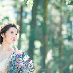 【自助婚紗】挑婚紗時一定要必備的清單,1000位新娘的試穿心得分享!