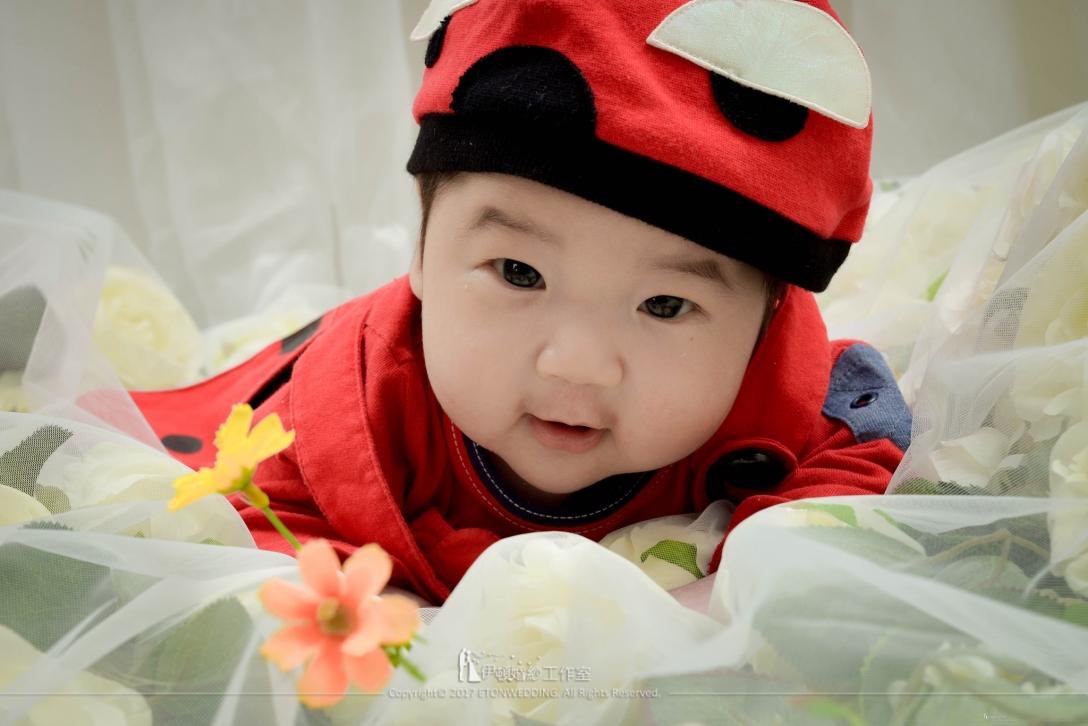 寶寶寫真,寶寶寫真價格,寶寶寫真ptt,寶寶寫真中壢,寶寶寫真服裝,新生兒寫真ptt,新生兒寫真價格ptt,寶寶寫真台北,寶寶寫真推薦