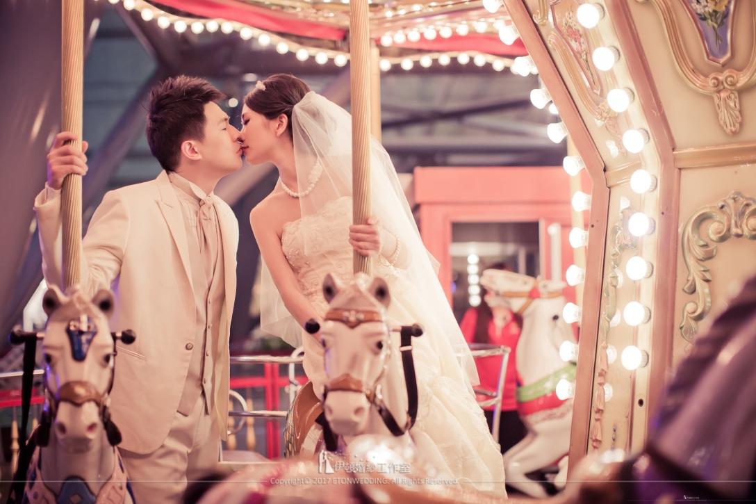婚紗攝影,婚紗攝影作品,婚紗攝影價格,婚紗攝影推薦,婚紗攝影ptt,台北婚紗攝影,婚紗照風格,婚紗攝影技巧,婚紗攝影工作室