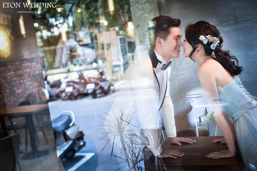 自助婚紗作品,自助婚紗工作室,自助婚紗推薦,自助婚紗,自助婚紗ptt,台北自助婚紗,婚紗照風格