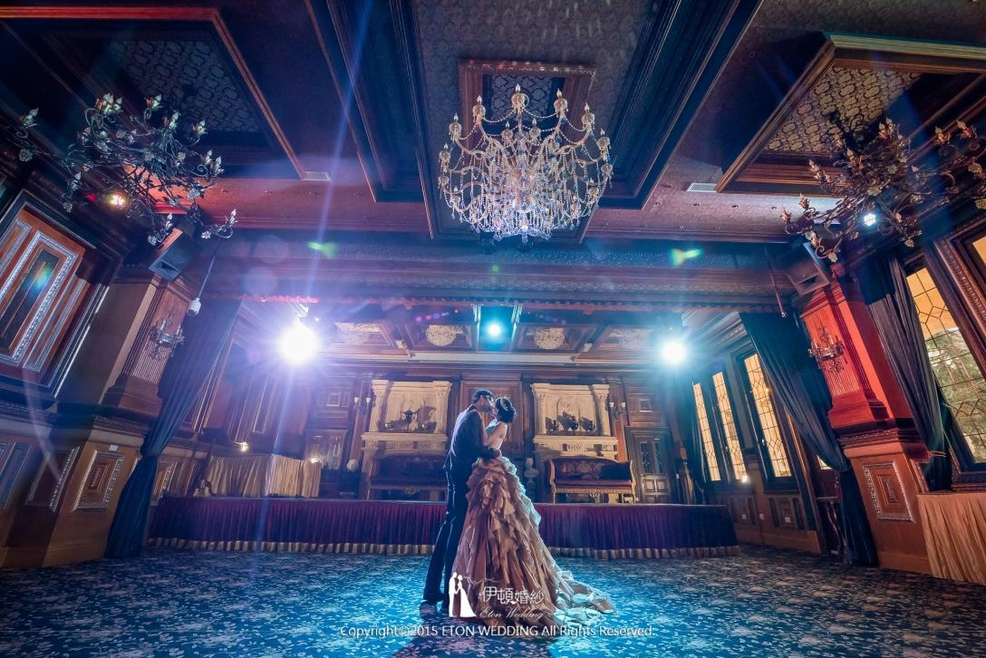 婚紗攝影,婚紗攝影風格,婚紗攝影款式,婚紗攝影師,婚紗攝影ptt,婚紗攝影台南
