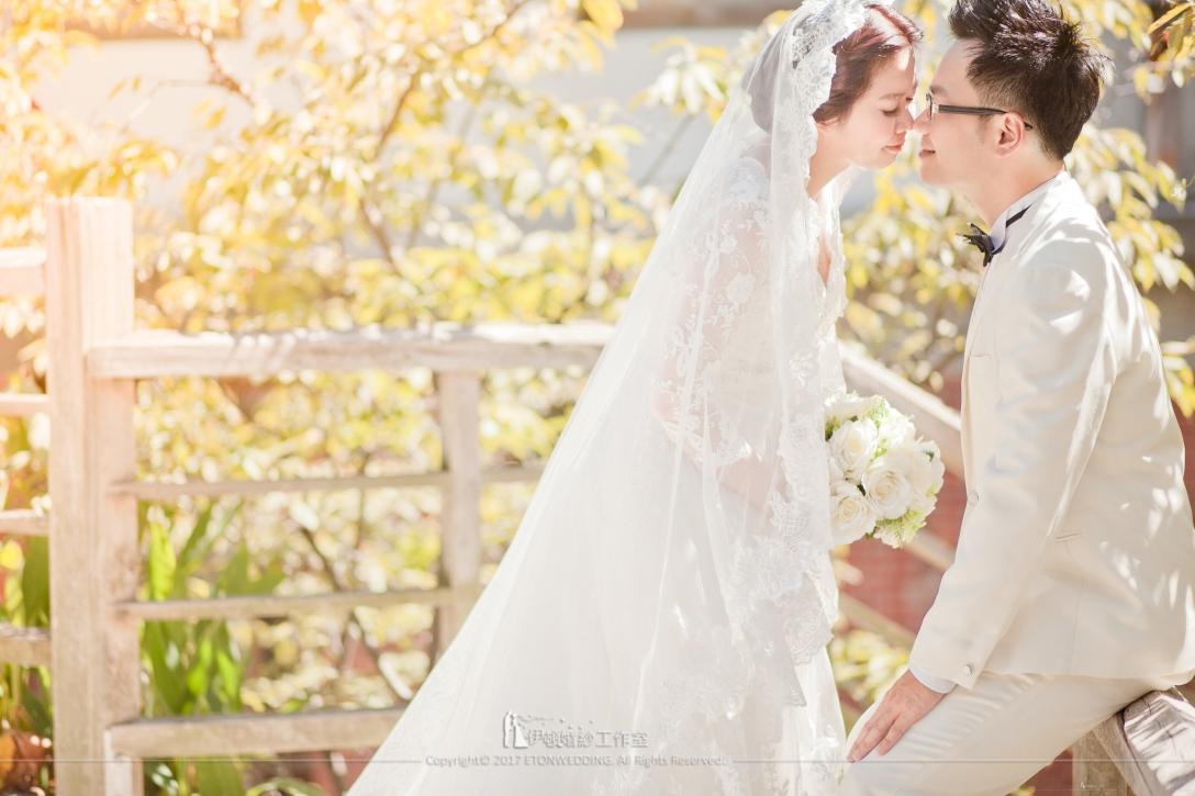 婚紗攝影推薦ptt,婚紗攝影,婚紗攝影作品,婚紗攝影價格,婚紗攝影推薦,婚紗攝影ptt