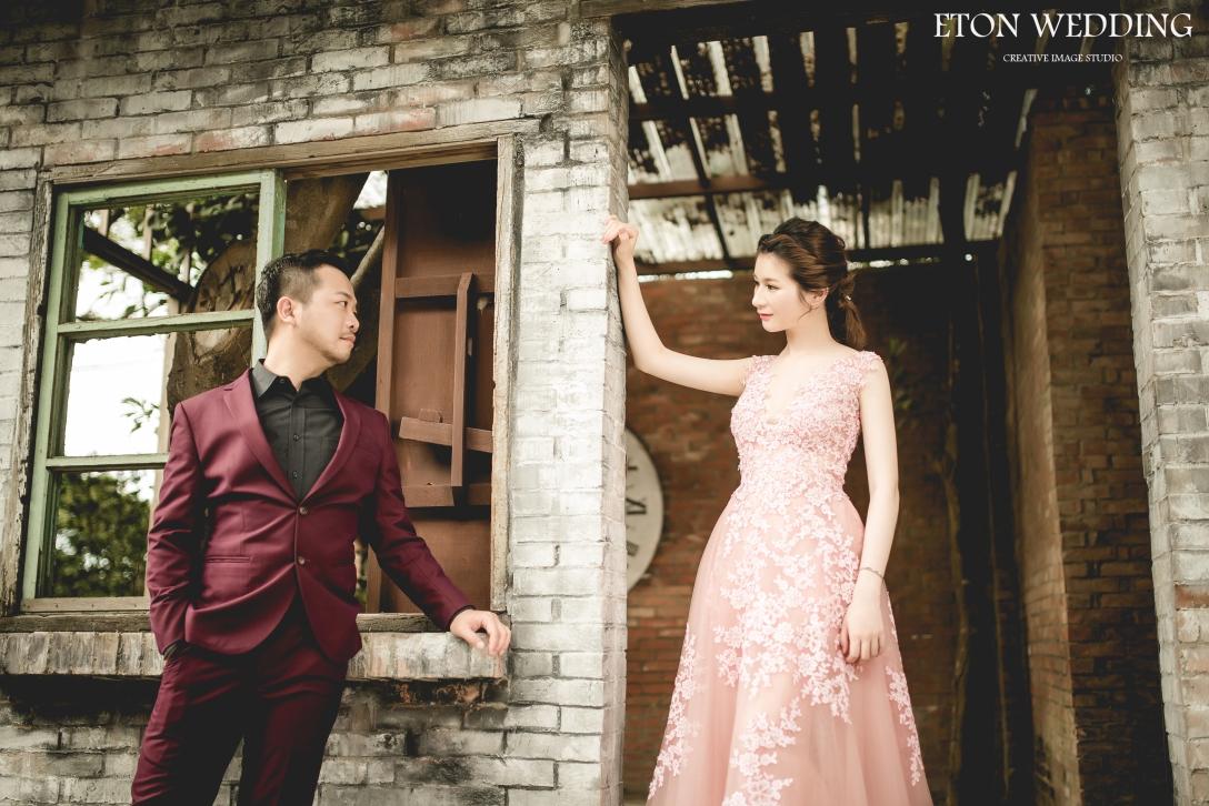 婚紗攝影作品,婚紗攝影價格,婚紗攝影推薦,婚紗攝影ptt,婚紗攝影師,婚紗照風格,婚紗攝影技巧,婚紗照姿勢,婚紗攝影