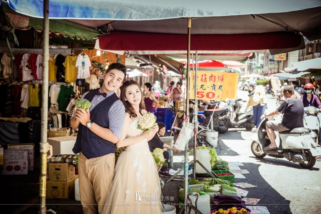 婚紗攝影,婚紗攝影風格,婚紗攝影作品,婚紗攝影推薦,婚紗攝影價格,婚紗攝影台北,婚紗攝影師