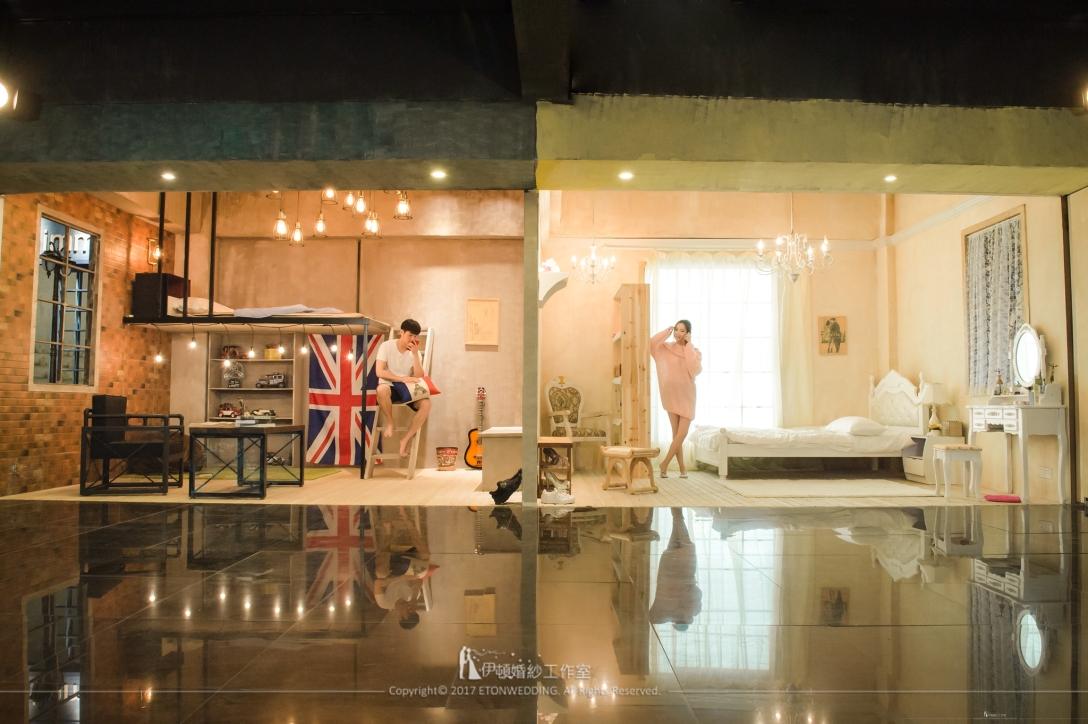 婚紗攝影,婚紗攝影推薦,婚紗攝影ptt,婚紗照風格,婚紗攝影工作室,婚紗攝影風格