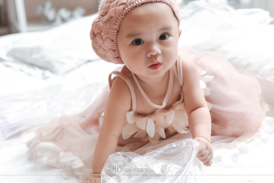 寶寶寫真,寶寶寫真價格,寶寶寫真ptt,寶寫真中壢,寶寶寫真服裝,新生兒寫真ptt,新生兒寫真價格ptt,寶寶寫真台北,寶寶寫真推薦