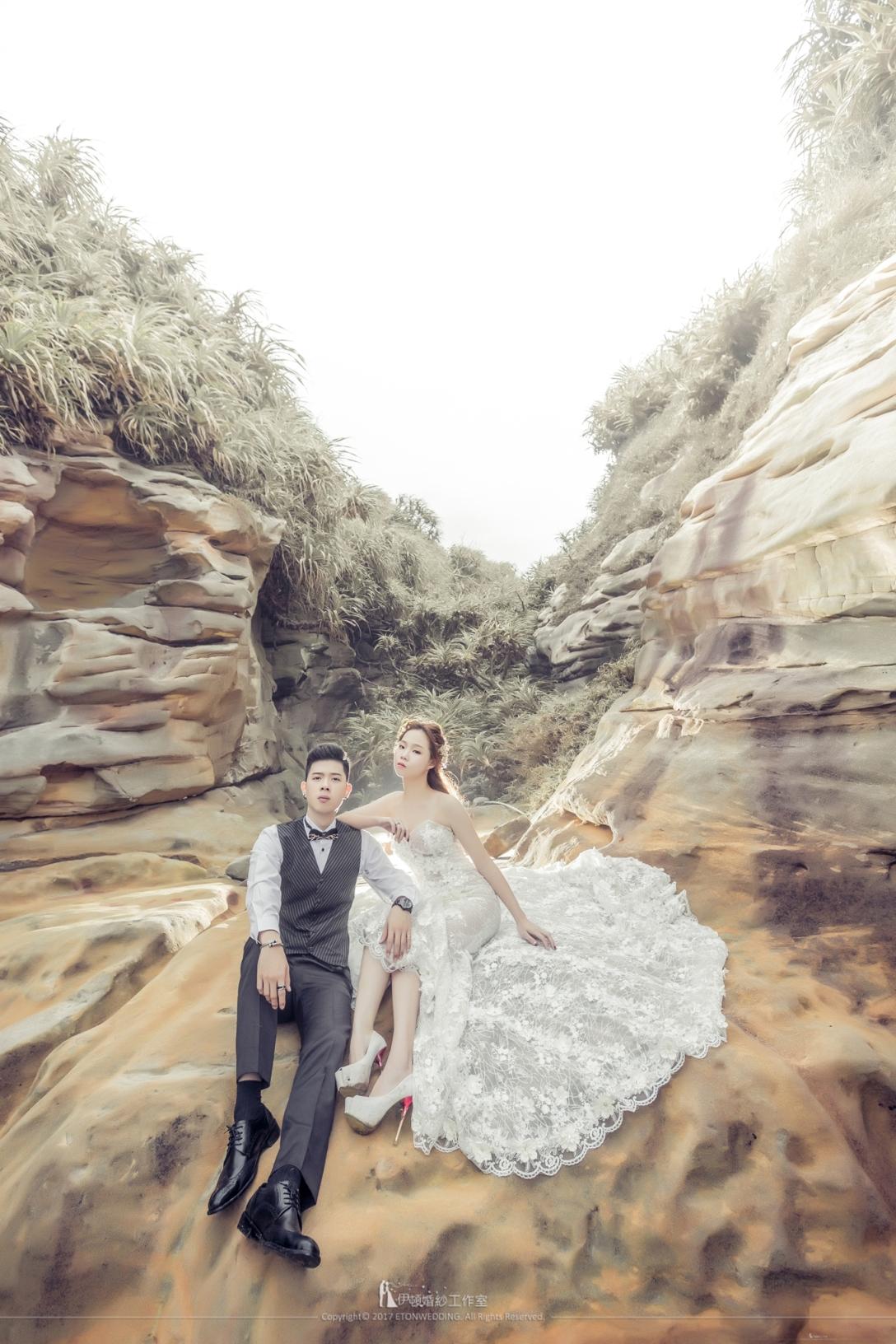 自助婚紗攝影師,自助婚紗,自助婚紗作品,自助婚紗價格,自助婚紗推薦,自助婚紗ptt,台北自助婚紗