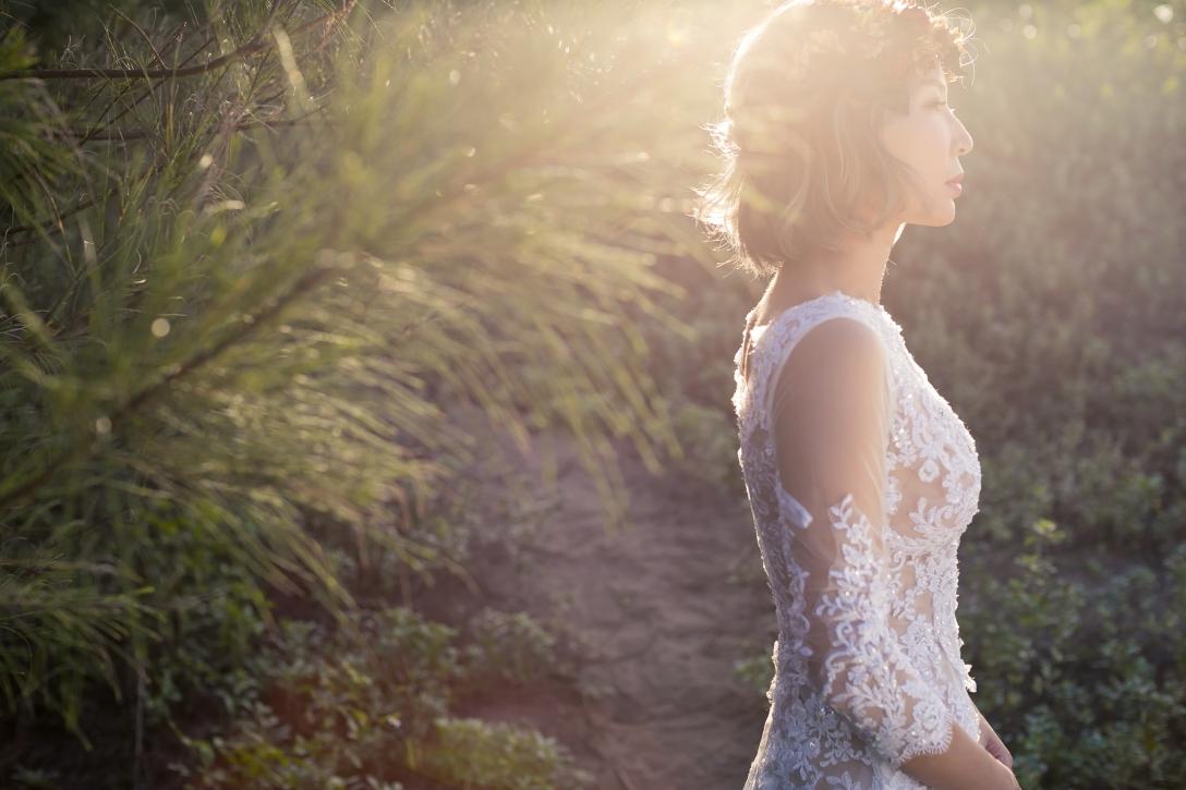 自助婚紗,自助婚紗作品,自助婚紗價格,自助婚紗推薦,自助婚紗ptt,婚紗照風格