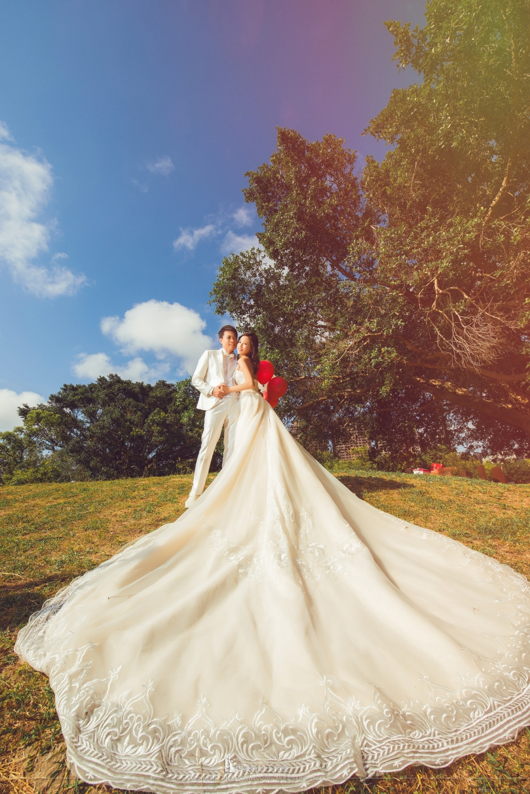 婚紗攝影,婚紗攝影價格,婚紗攝影推薦,婚紗攝影ptt,婚紗攝影作品,婚紗照風格,婚紗攝影技巧,婚紗攝影工作室