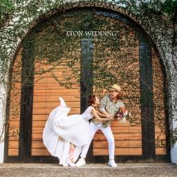 【婚禮攝影】200首婚禮歌曲快問快答,四種語言的婚禮歌單懶人包一次擁用!