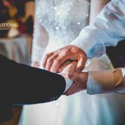 【婚禮攝影】一個鏡頭都不可少! 婚禮攝影溝通重點清單解析