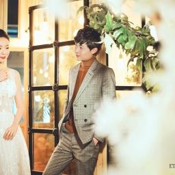 【婚禮攝影】新娘婚前一定要注意的事!禮服、保養、醫美每一個環節都要